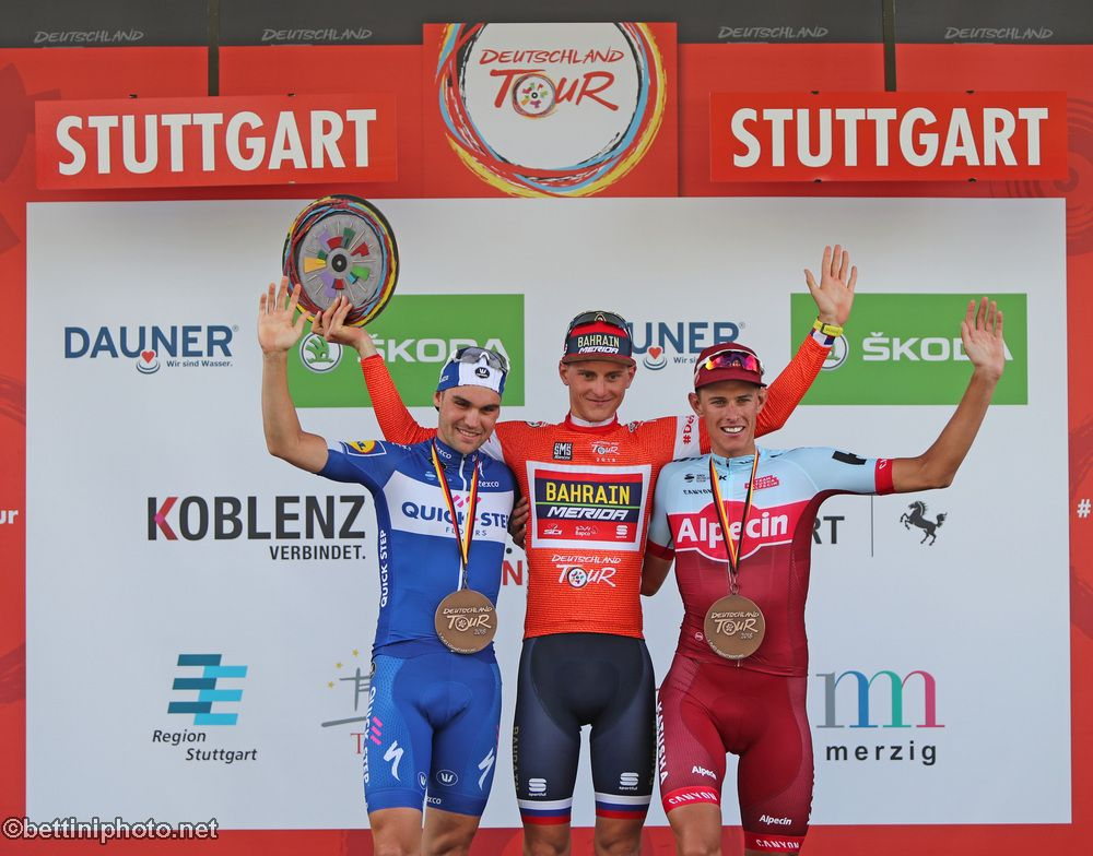ciclos marcen bettiniphoto 0354515 1 1024px
